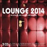 Lounge 2014