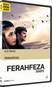 Ferah Feza (Baska Sinema Seçkisi 13)
