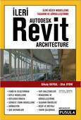 İleri Revit Architecture - Autodesk