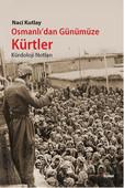Osmanlı'dan Günümüze Kürtler