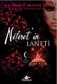 Neferet'in Laneti