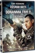 Seal Team 8: Behind Enemy Lines - Donanma Timi 8: Düsman Hatti