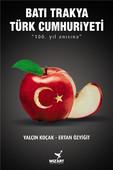 Batı Trakya Türk Cumhuriyeti