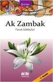 Ak Zambak