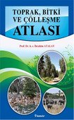 Toprak, Bitki ve Çölleşme Atlası