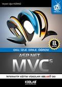 Asp.Net Mvc5