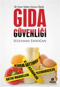 Gıda Güvenliği - Bir İnsan Hakları Sorunu Olarak