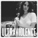 Ultraviolence [Licensee]