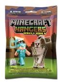 Minecraft Anahtarlık Hangers