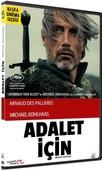 Michael Kohlhaas - Adalet Için (Baska Sinema Seçkisi 15)