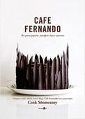 Cafe Fernando