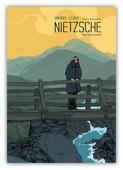 Nietzsche - Özgürlüğü Yaratmak
