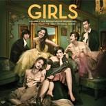 Girls Vol.2 (Ost) (Lp)