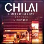 Chilai - Bistro Lounge & Bar by Mahmut Orhan SERİ