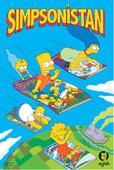 Simpsonlar - Simpsonistan