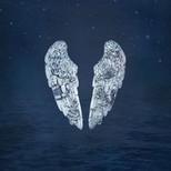 Ghost Stories (Lp)