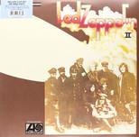 Led Zeppelin II (2xLp)