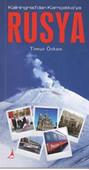 Rusya - Kaliningrad'dan Kamçatka'ya