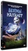 The Little Ghost - Sevimli Hayalet