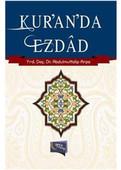 Kur'an'da Ezdad