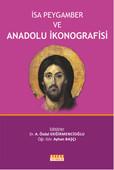 İsa Peygamber ve Anadolu İkonografisi
