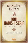 1001 Hadis-i Şerif