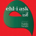 Ehl-i Aşk