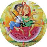 Art Puzzle Ask Kirmizi 570 Parça 4291