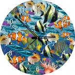 Art Puzzle Çok Balik 570 Parça 4292