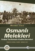 Osmanlı Melekleri