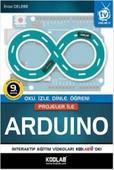 Projeler İle Arduino