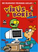 Virüs Boris - Hoş Geldin Boris