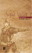 Sevda Sultan