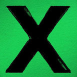 X Multiply (Lp)