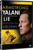 Armstrong Lie - Armstrong Yalani