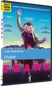 Frank (Baska Sinema Seçkisi 23)