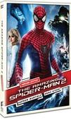 Amazing Spider Man 2 - İnanılmaz Örümcek Adam 2