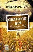 Cradock Evi - Hizmetçinin kızı