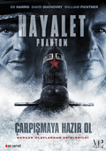 Phantom - Hayalet
