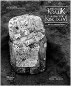 Unutulmuş Krallık - The Forgotten Kingdom
