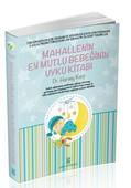 Mahallenin En Mutlu Bebeğinin Uyku Kitabı