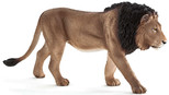 Animal Planet Orman / Vahsi Hayat Aslan Erkek Large 387204