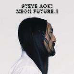Neon Future. I