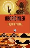 Aboricinler