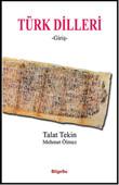 Türk Dilleri