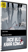 Black Coal,Thin Ice - Ince Buz, Kara Kömür (Baska Sinema Seçkisi 30)