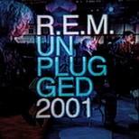 Mtv Unplugged 2001 (2xLp)