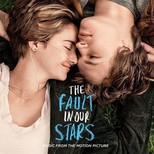 Fault In Our Stars (2xLp)