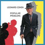 Popular Problems (Lp+Cd)
