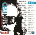Cem Karaca Klasikleri 2 CD BOX SET